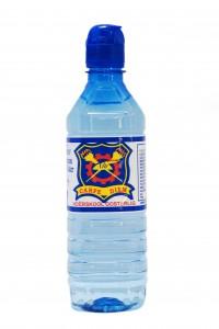 bottled_water