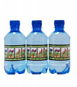 bottled_water_suppliers