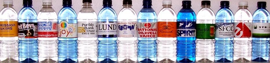 bottled_water_in_line