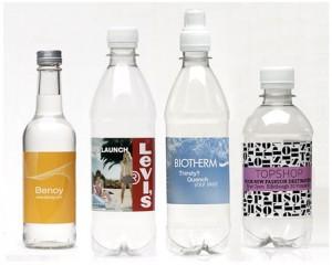 branded_water_bottle